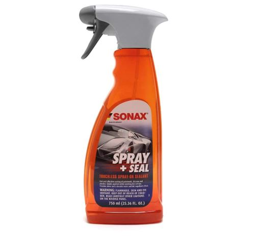 Xtreme Spray n seal.JPG